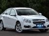 Foto Chevrolet Cruze LTZ 1.8 16V Ecotec (Aut) (Flex)