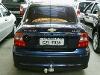 Foto Chevrolet vectra gls 2.2 MPFI 4P 2000/ Gasolina...