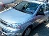Foto Chevrolet corsa hatch maxx 1.4 2012 em Capivari