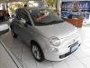 Foto Fiat 500 1.4 Cult 8v