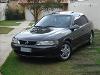 Foto Chevrolet vectra 2 mpfi cd 16v gasolina 4p...