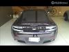 Foto Aston martin vantage 4.7 s v8 32v gasolina 2p...