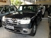 Foto Ford ranger xlt c.dup 4x2 3.0 tb-ic 2012/