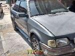 Foto Ford Escort Xr3 - 1990
