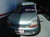 Foto Renault Kangoo Authentique 1.6 16V