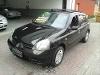 Foto Renault Clio 1.6 Expression 16v