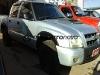 Foto Chevrolet s10 cd 4x4 2.8 4P TURBO 2008/2009...