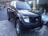 Foto Nissan frontier cab. Dupla xe 4x2 2.5 16v tdi...