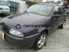 Foto Ford fiesta clx 1.4MPI 16V 2P 1997/