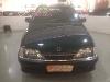 Foto Chevrolet Omega Suprema GLS 2.2 MPFi