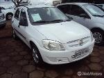 Foto Chevrolet celta 1.0 mpfi life 8v flex 4p manual...