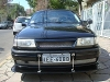 Foto Chevrolet Vectra GLS/Expres. 2.0 e 2.0 CD 8V