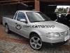 Foto Volkswagen saveiro 1.8MI G.iii sportline 2p 2006/