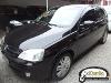 Foto Corsa hatch premium 1.8 - Usado - Preta - 2003...