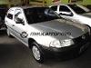 Foto Volkswagen gol city 1.0MI(G3) (totalflex) 4p...