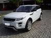 Foto Land Rover Range Rover 2013