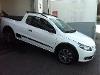 Foto Volkswagen Saveiro Trooper 1.6 (Flex) (cab....