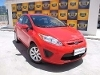 Foto New Fiesta Hatch Se 1.6 16v Impecável!