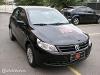 Foto Volkswagen gol 1.0 mi trend 8v flex 4p manual /