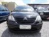 Foto Citroën c3 1.6 i glx 16v flex 4p manual /2008