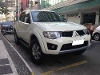 Foto L200 Triton, 3.2 Diesel, Automatica, 4x4, 2011