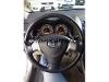 Foto Toyota corolla altis 2.0 16V(FLEX) (aut) 4p...