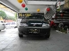 Foto Fiat Palio 1.0 Mpi Fire 8v Gasolina 4p 2003 Ng...