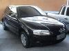 Foto Volkswagen - gol 4p 1.0 8V G-IV FLEX - 2006 -...