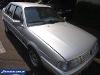 Foto Volkswagen Santana GLS 1.8 4 PORTAS 4P Gasolina...