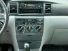 Foto Toyota corolla 2005