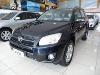 Foto Toyota RAV4 2.4 4x2 16V 170cv Aut.