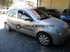 Foto Chevrolet corsa hatch flexpower maxx 1.8 8V 4P...