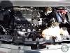 Foto Chevrolet spin lt 1.8 8V(ECONO. Flex) 4p (ag)...