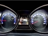 Foto Hyundai hb20 copa do mundo 1.0 12V(FLEX) 4p...