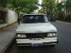 Foto Chevrolet C20 Custom S 1994/ Branco 4.0 Disiel