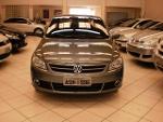 Foto Volkswagen voyage 1.0 total flex 2010 londrina pr