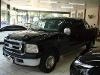 Foto Ford f-250 cab. Dupla xlt 4x2 4.2 tb-ic 4p (dd)...
