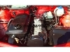 Foto Volkswagen gol 1.0 mi copa 8v 4p manual g. IV...
