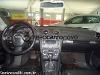 Foto Audi a3 sportback 2.0 16v tb fsi 4p (gg)...