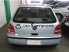 Foto Volkswagen gol 1.0 8V MI 2001/