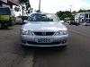 Foto Chevrolet vectra gls 2000 gasolina