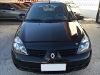 Foto Renault clio 1.0 campus 16v flex 4p manual /