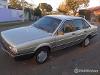 Foto Volkswagen santana 2.0 gls 8v gasolina 4p...