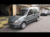 Foto Renault kangoo 1.6 expression 16v flex 4p manual /