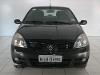 Foto Renault Clio Sedan Privilége 1.6 16V (flex)