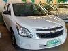 Foto Chevrolet Cobalt 1.4 ls 8v 2012/2013, R$...