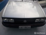 Foto Volkswagen passat 1.8 gts pointer 8v álcool 2p...
