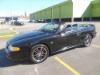 Foto Mustang V8 Automático Conversível