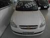 Foto Chevrolet Classic 1.0 Mpfi Ls 8v