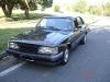 Foto Chevrolet Opala Diplomata 6cc 4.1 Otimo Estado...